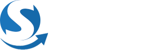 Selliby - An Online Marketplace