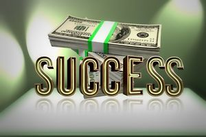 Urgent Loan Offer For Honest Individuals Worldwide Apply Now
