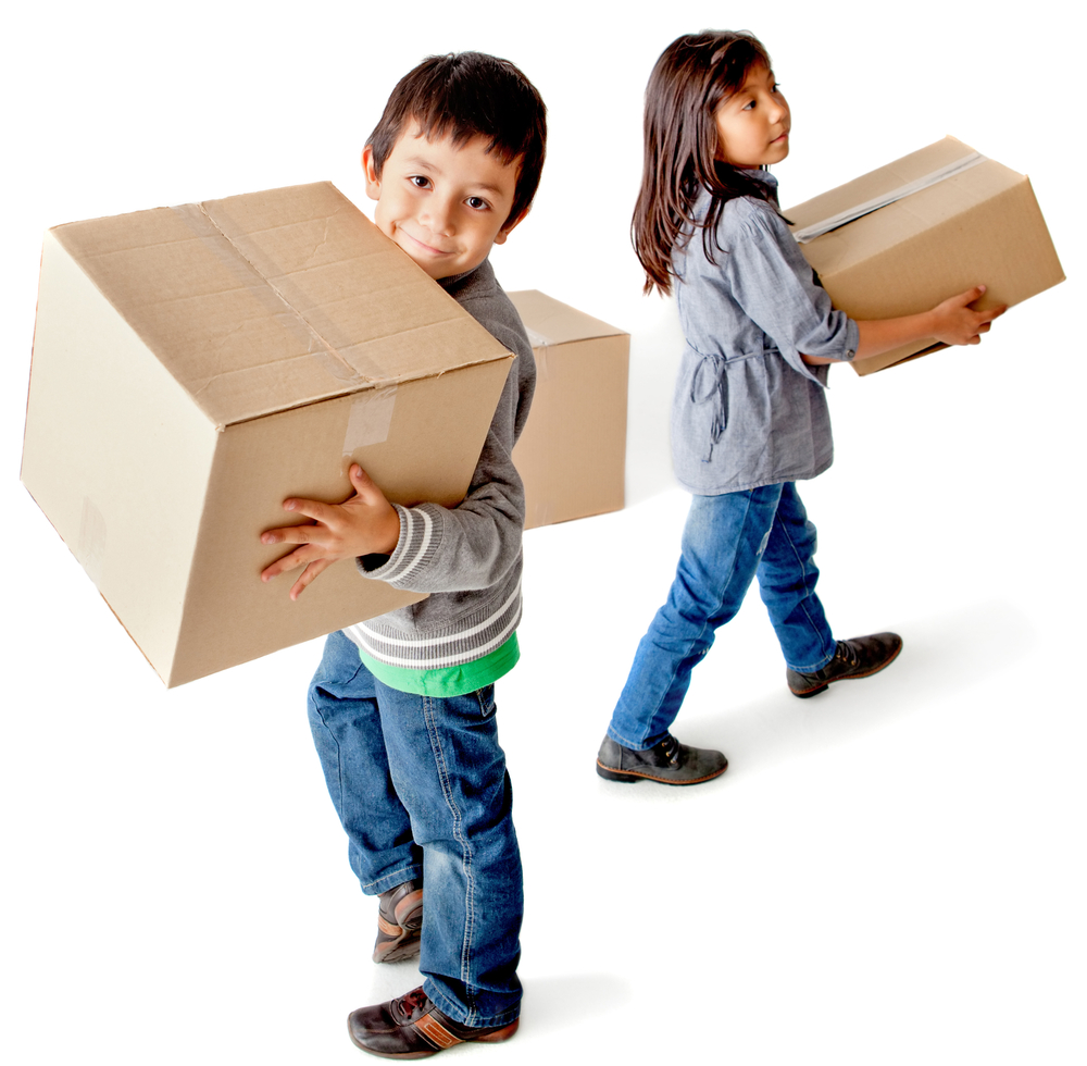 Foogle Packers and Movers free quotes compare