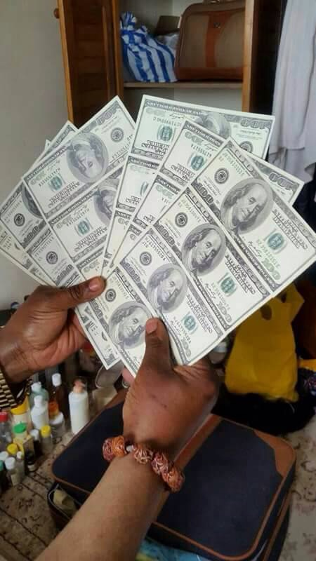 Buy 100% Undetectable Counterfeit Money Grade A $,€,£ and SSD Chemical