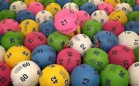 Win Lotto Jackpot Numbers lottery spells or Casino Gambling Games Call +2760409153