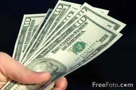 DIRECT FINANCE LOAN SERVICE FOR BUSINESS AND PERSONAL USES APPLY NOW