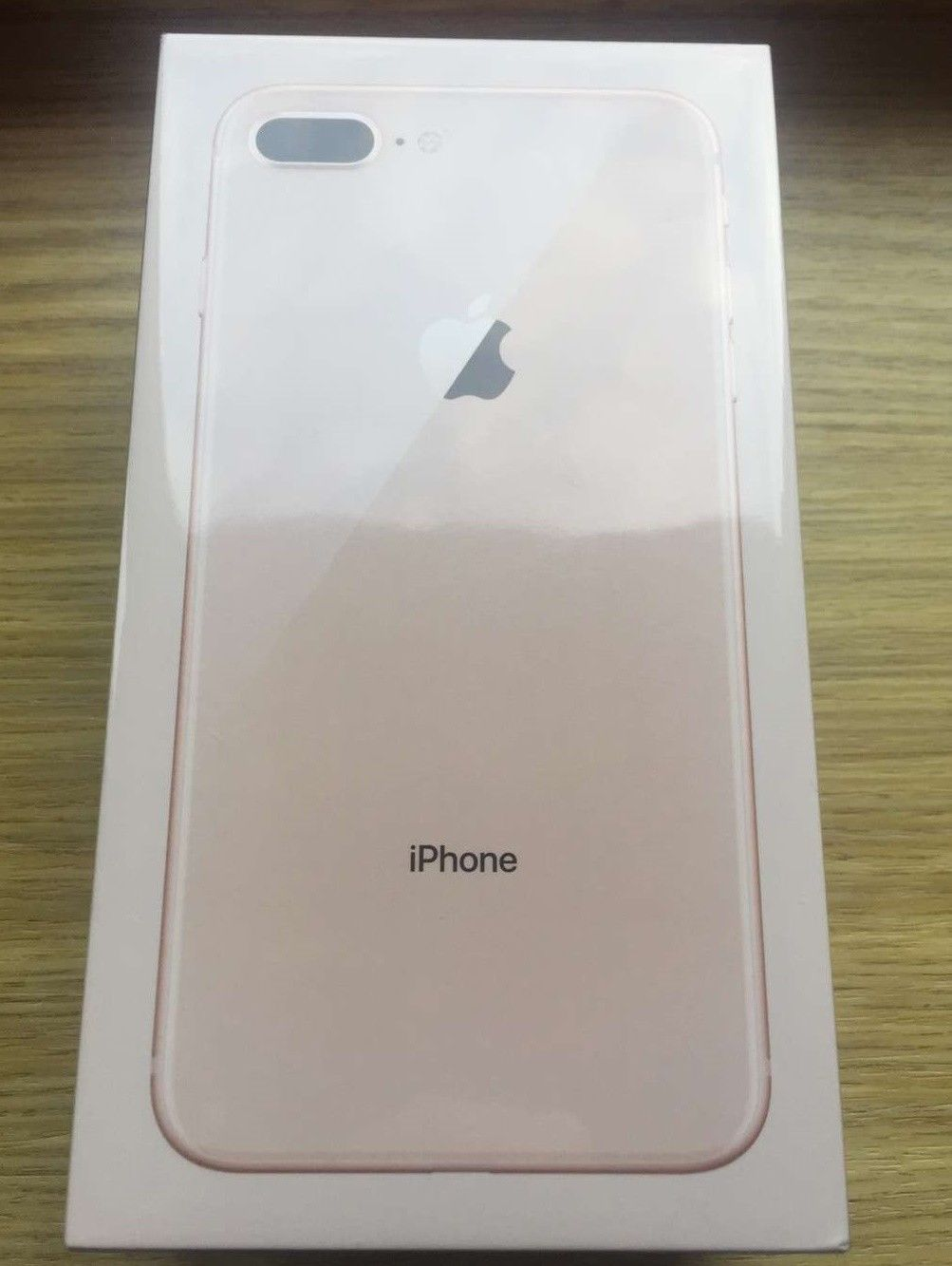 promo is on brand new apple iphone 8 plus for 600 buy 2 get 1 free fresno california. Black Bedroom Furniture Sets. Home Design Ideas