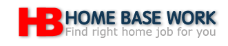 Part time jobs for home