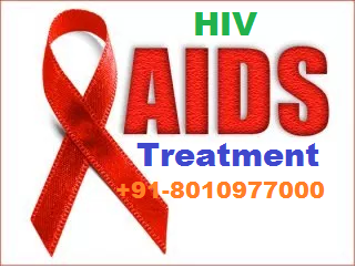 doctor for hiv treatment in Rajendra Place, call 8010977000