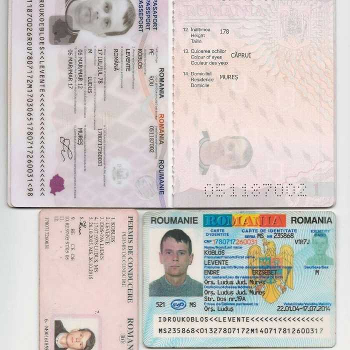 Buy quality real and fake passport, SSN, SSC,