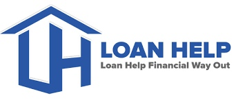 Are you a business man or woman? Are you in any financial mess or do you need funds to start up your
