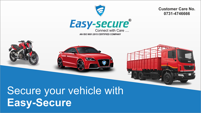 Vehicle GPS Anti Theft Tracking Systems And Solutions