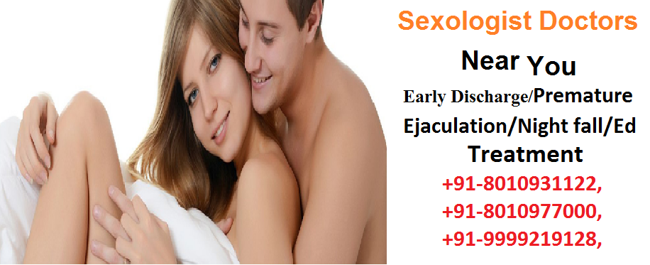 std specialists doctor in Rajouri Garden, call 8010977000