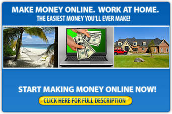 Simple Work At Home Jobs. (ID=5191)