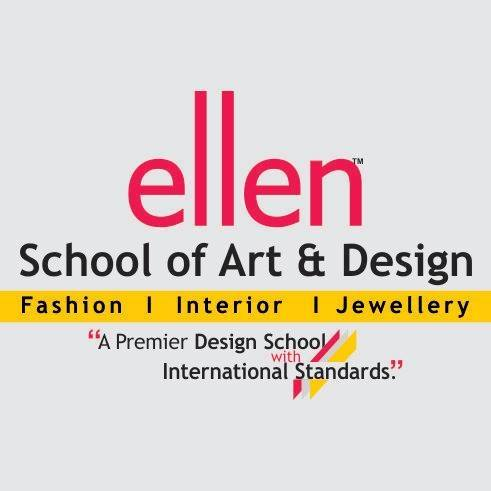 Jewellery Designing Courses in Jaipur-Ellen School of Art and Design