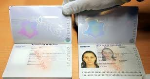 Buy Quality Real Certificates Passports,Driver's License,ID Cards,Visas