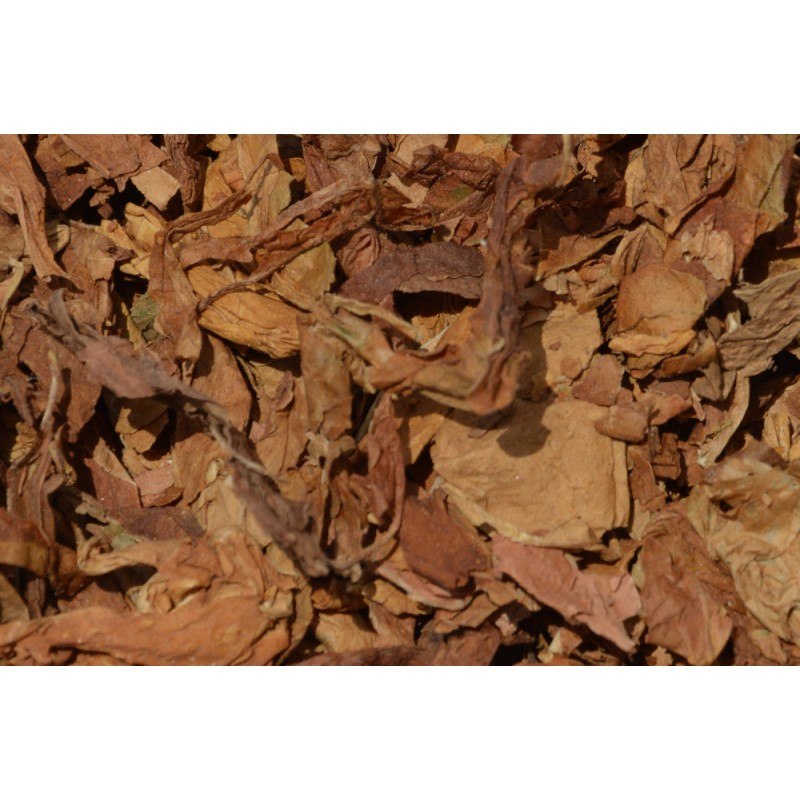 Burley Strips - Tobacco (Decoration, Fragrance)