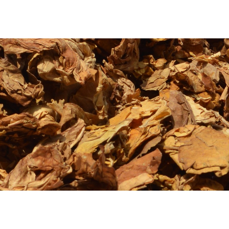 Virginia Full Flavor Strips - Tobacco (Decoration, Fragrance)