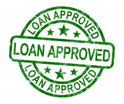 GET YOUR QUICK LOAN TODAY
