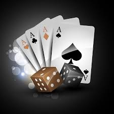 Cheating Playing Cards Seller store in Delhi