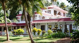 Sundarban homestay deals at great price online