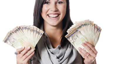 ARE YOU IN NEED OF AN CASH LOAN