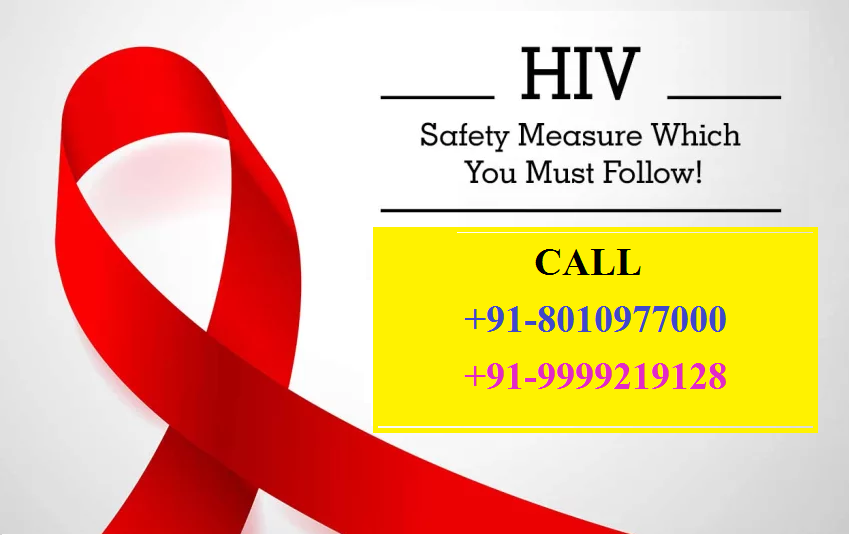 best ayurvedic doctor for hiv treatment in gurgaon Sector 42|+91-8010977000