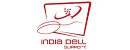 Technical Support for Software Products.