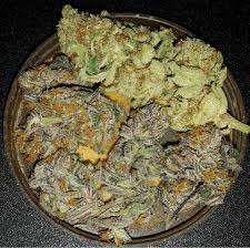 buy weed online in usa