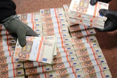 FREE SAMPLE AVAILABLE FoR 100% UNDETECTABLE COUNTERFEIT MONEY $$Whatsapp:..(+4915215387133)  TOP QUALITY COUNTERFEIT MONEY FOR SALE. DOLLAR, POUNDS, EUROS AND OTHER CURRENCIES AVAILABLE