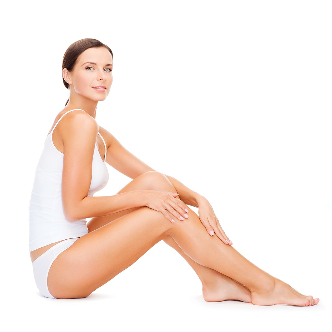Affordable Cost Of Permanent Laser Hair Removal In Delhi