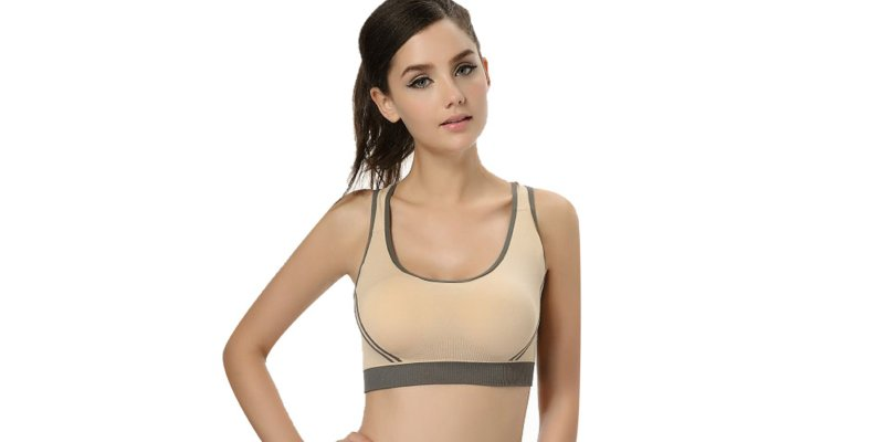 Reliable Breast Reduction Treatment In Gurgaon