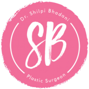 Find Best Laser Hair Removal Clinic In Gurgaon   DrShilpiBhadani
