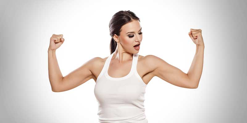 Find An Affordable Liposuction Surgery Cost In Gurgaon