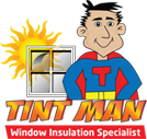 Window Tint Specialist New Jersey