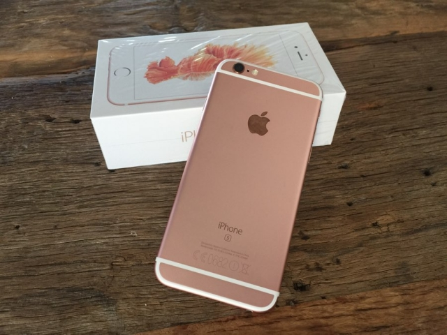 Free Shipping Buy 2 get free 1 Apple Iphone 7/6S PLUS/Samsung S7 What app:(+2348150235318)