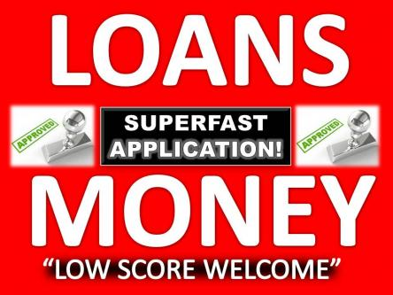 Apply here for a loan today. WE ARE YOUR HOME TOWN LOAN COMPANY