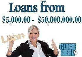 WE OFFER BUSINESS LOAN APPLY NOW LOW RATE