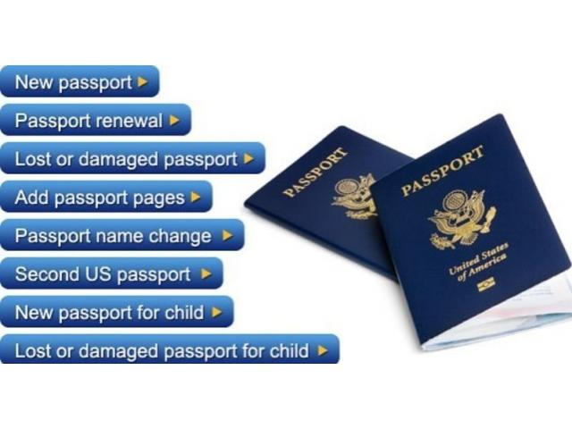 Buy Express Registered and Unregistered passport (https:// www.quickydocs.com),drivers license, Visa,green card.