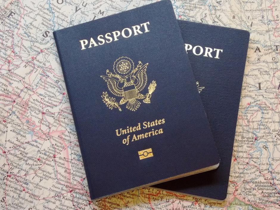 Buy high quality real passports visas, driver's licenses, ID cards, USA green cards, marriage certificates etc ( www.voyagewatch.com ), whatsApp(+1)937 203 0970)