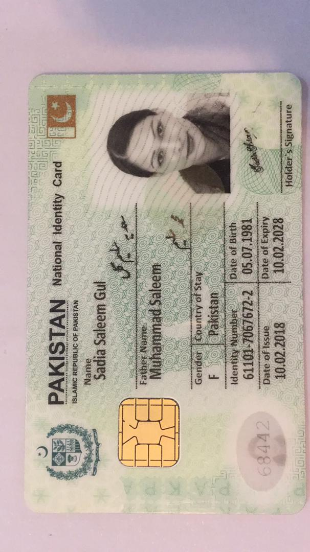 Apply for real passports, ID cards, driver's licenses, visas, bank statements ssn etc online ( www.voyagewatch.com )
