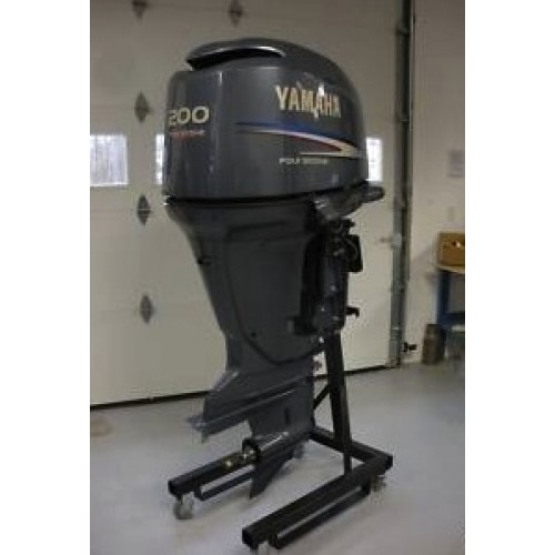 2016 Outboard Motor engine Yamaha,Honda,Suzuki,Mercury and Gasonline
