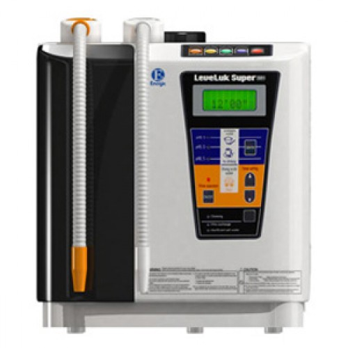 Change your water change your health with the help of Kangen water ionizer