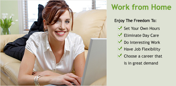 Best Online Jobs 2015 - Simple Data entry Jobs