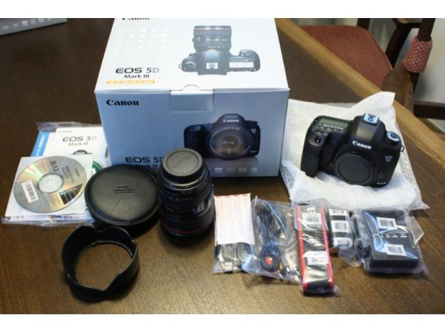Get your camera here Canon,Nikon, Sony All with warranty Watsap: +917710850815