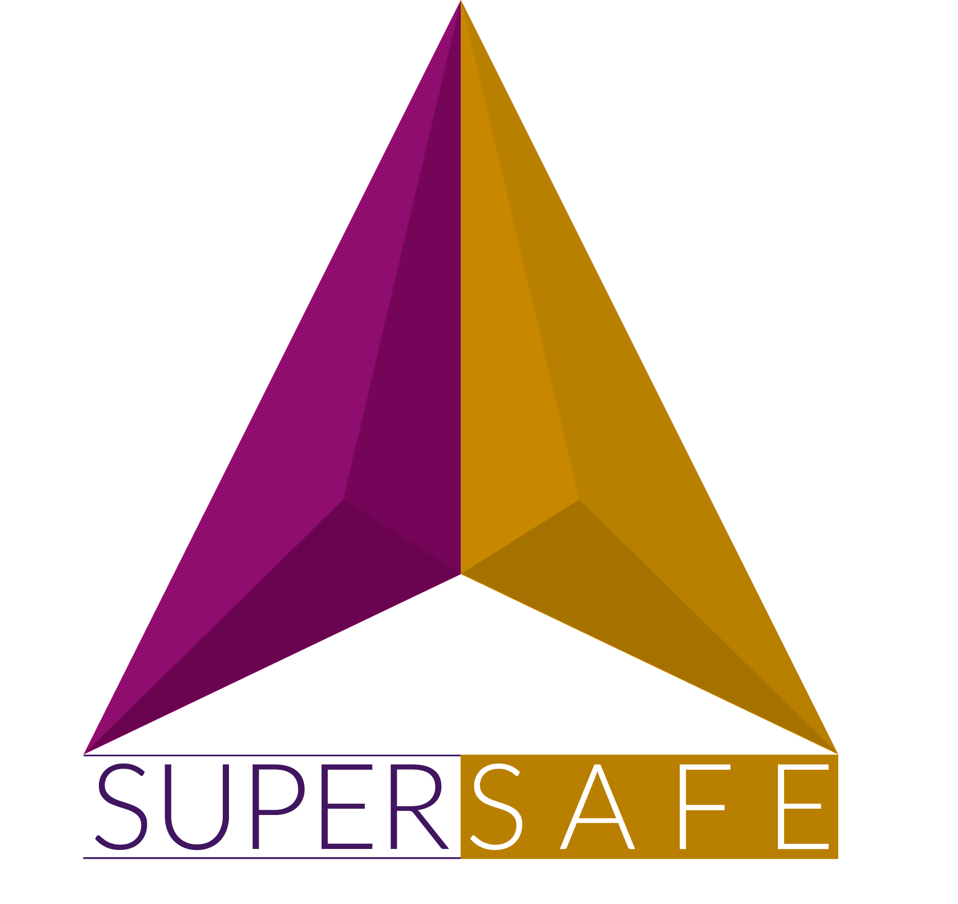 SuperSafe - Gps tracking device, mobile & vehicle tracking system software supplier