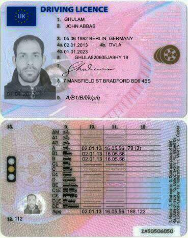 BUY BEST QUALITY FAKE PASSPORT, ID CARD, counterfeit money (globalproductions@fastservice.com)