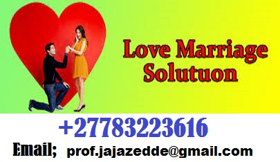 How to succeed in [+27783223616] Love-Relationship? Marriage, Business?? Dr.jajazedde