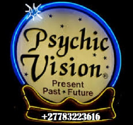 Perfect Psychic Reader [+27783223616] Love Spells Caster_ Financial -Marriage- and relationships