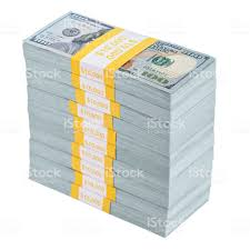 APPLY FOR URGENT LOAN FOR BUSINESS AND PERSONAL NOW