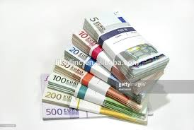 ARE YOU LOOKING FOR UGRENT CASH LOAN OFFER