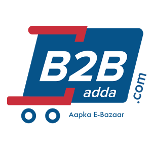 Buy Now Home and Kitchen Appliances From B2Badda.com