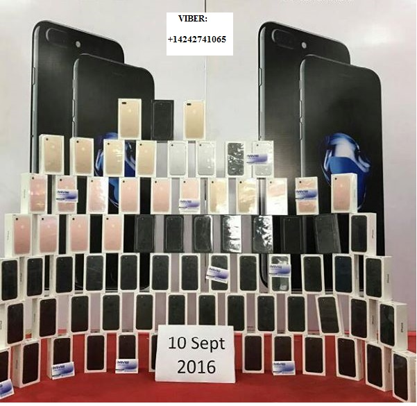 new Oculus Rift,New Iphone 7,  iPhone 6s Plus and iPhone 6s