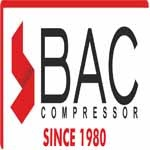 Air compressor manufacturers & suppliers   Coimbatore, India